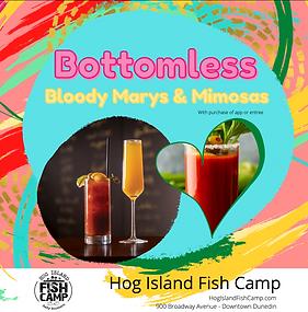 Bottomless - Hog Island.png
