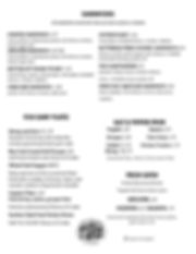 Hog Island Menu page 2.jpg