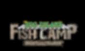HIFC_Logo_FullColor.png