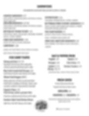 Hog Menu page 1.jpg