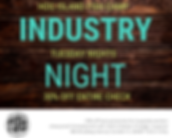 Industry Night.png