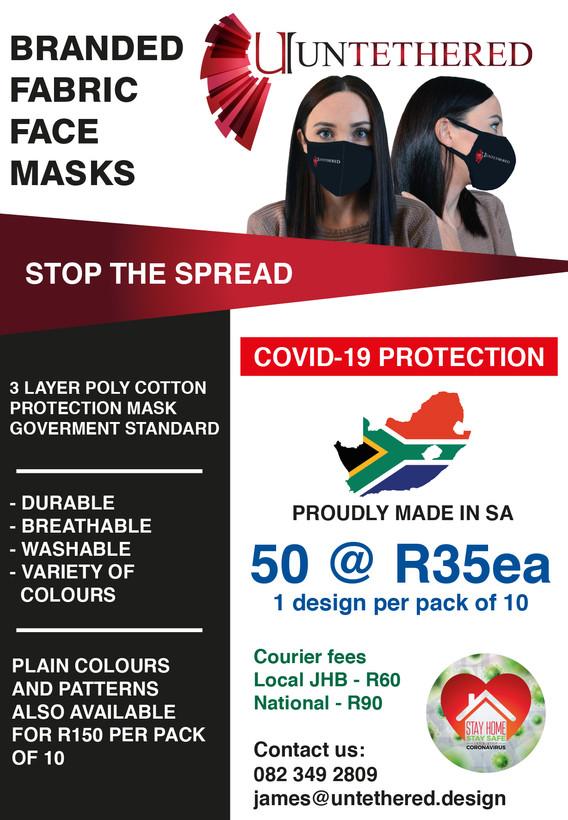Facemask Branded.jpg