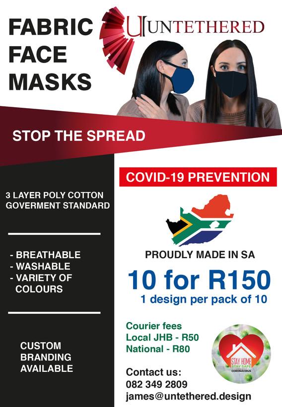 Facemask New V2.jpg