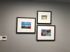 Custom Made Framing and Art Printing