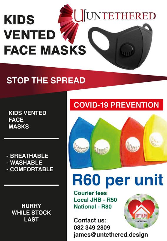 Facemask Kids Vented.jpg