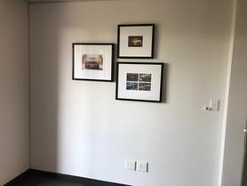 Custom Made Framing and Art Printing