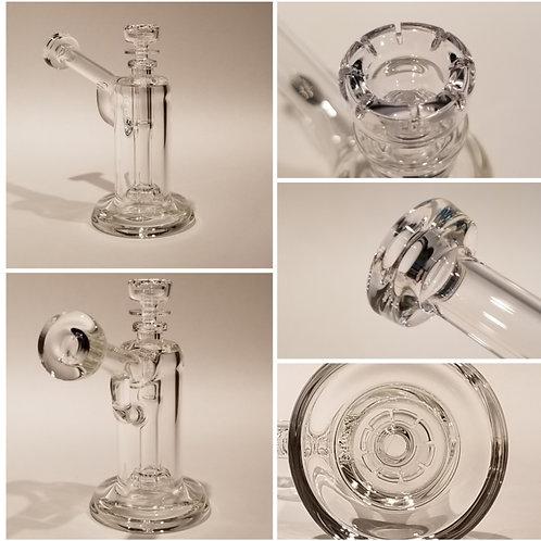 QC Micro Bub