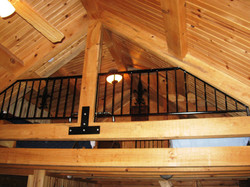 cabin1loftbig