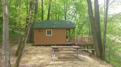 cabin2outside