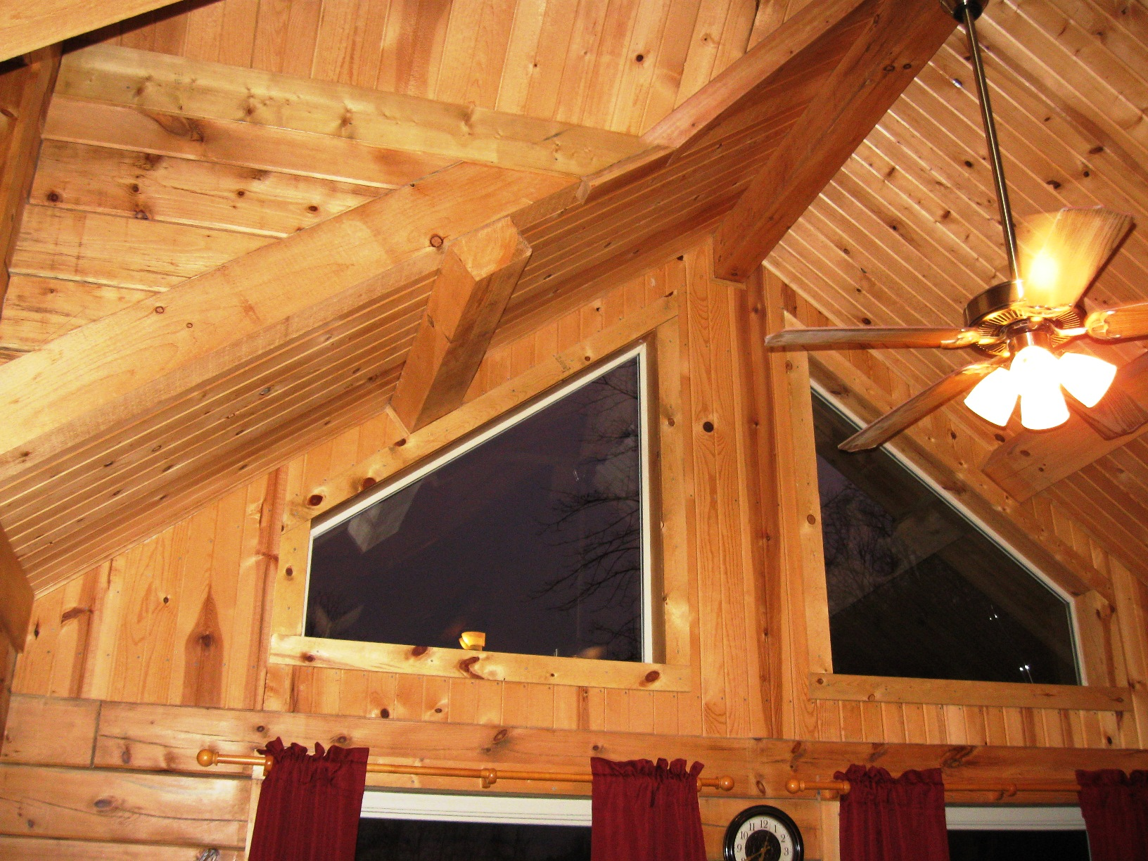 cabin1vaultceilingbig