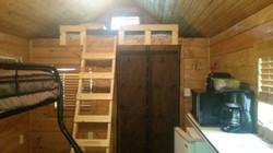 cabine2bunkloft