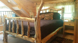 cabin1bed1