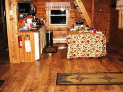 cabin1kitchenbig