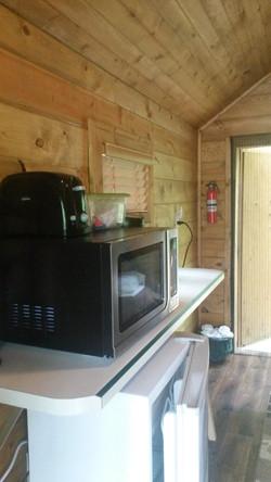 cabin2inside