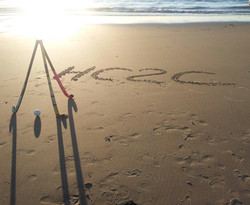 beach aout