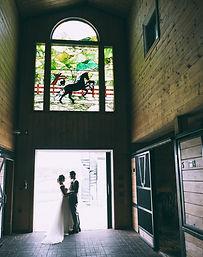 18-Faux_Wedding-brandon_shane_warren-187