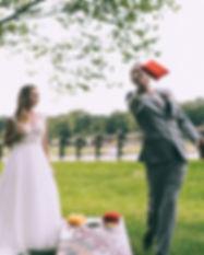 18-Faux Wedding-brandon shane warren-321