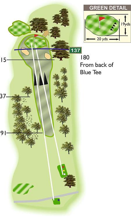 Hole 14.jpg