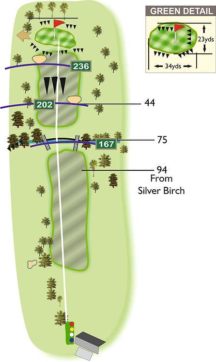 Hole 4.jpg