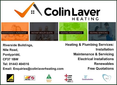 Colin Laver Heating.png