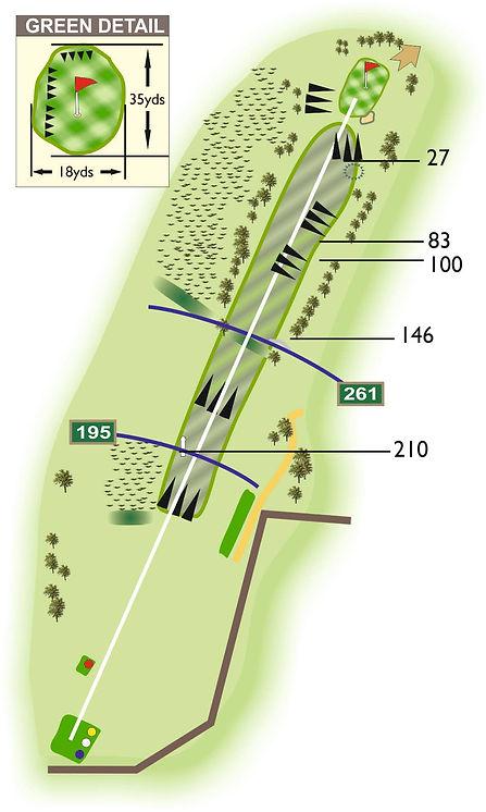 Hole 12.jpg