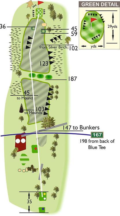 Hole 6.jpg