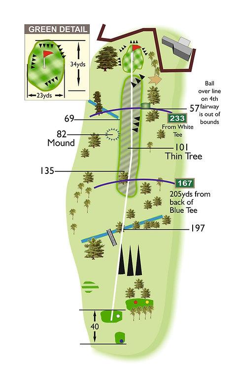 Hole 3.jpg