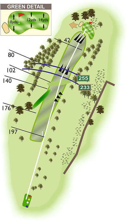 Hole 13.jpg