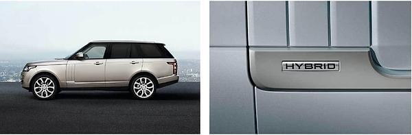 2013 Range Rover Hybrid.png