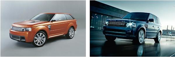 2005 Range Rover Sport.png
