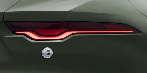 Jaguar F-TYPE Heritage 3 60 10.12.2020.j