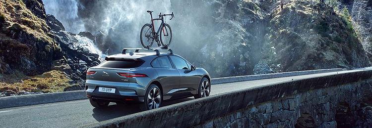 BRIT Motor AG Accesorii Jaguar