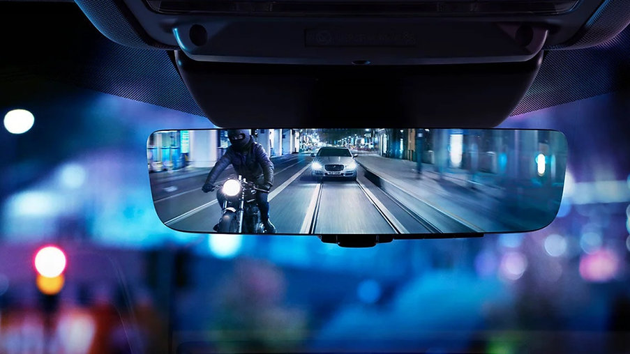 XE-CLEARSIGHT-INTERIOR-REAR-VIEW-MIRROR.