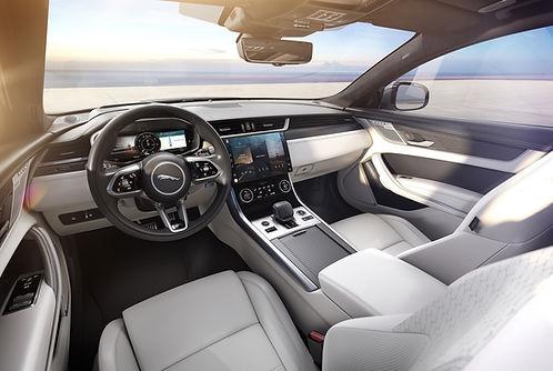 Jag_XF_Sedan Interior.jpg