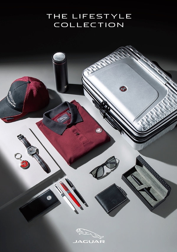 the lifestyle collection Jaguar.jpg