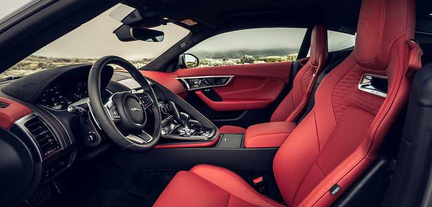 New_Jaguar_F-TYPE_P300_Coupé_RWD_Eiger_G