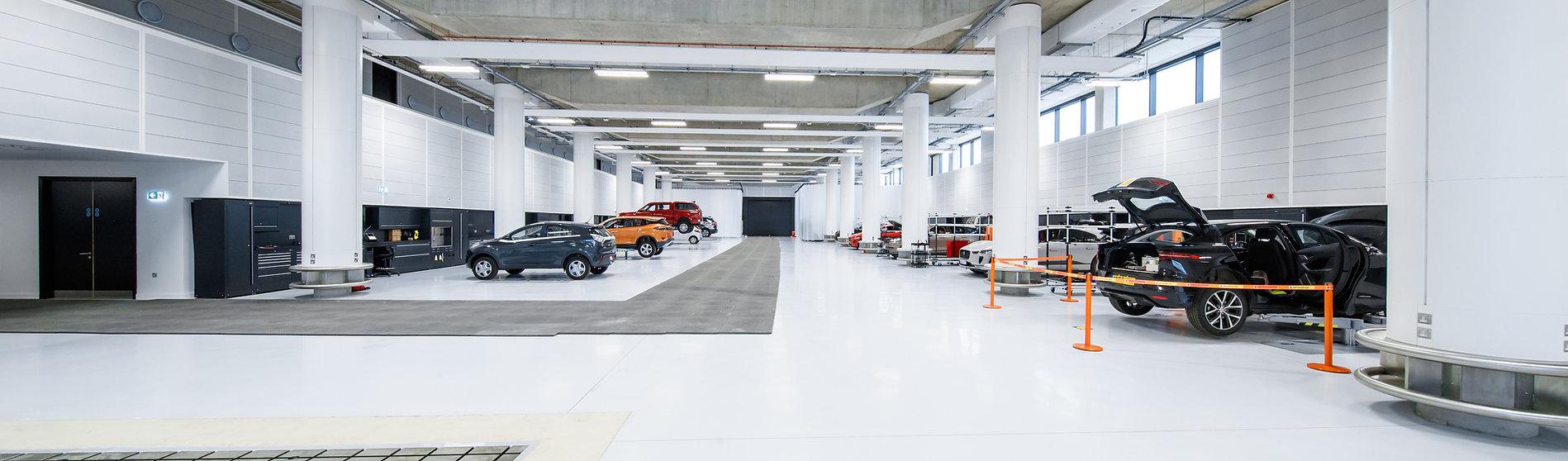 NAIC facility (9).jpg