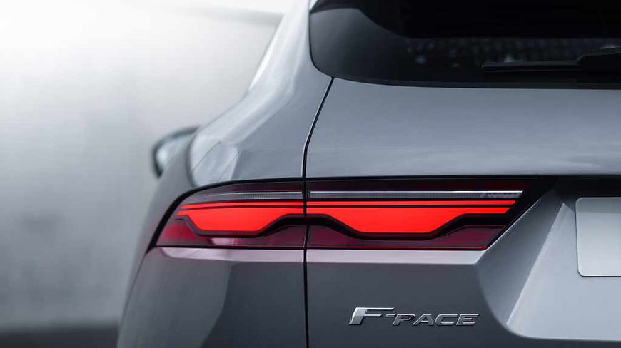 Jag_F-PACE_21MY_Location_Static_07_Detai