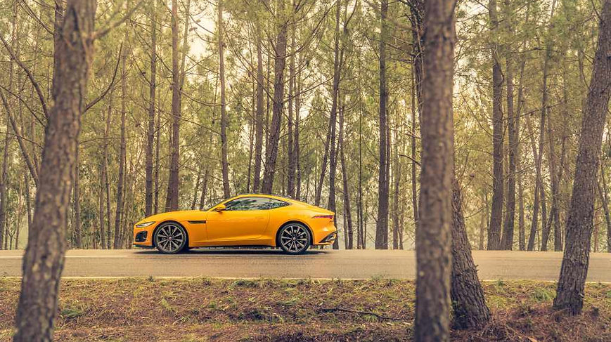 New_Jaguar_F-TYPE_R_Coupé_AWD_Sorrento_Y