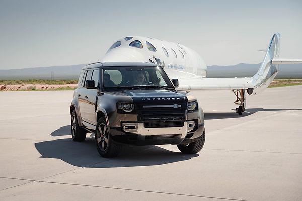 VG Land Rover 6.jpg