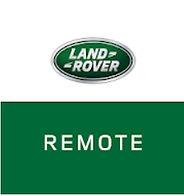 Remote  LR.jpg