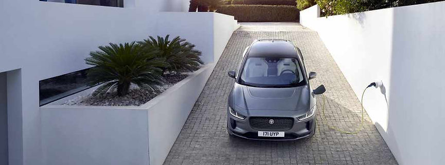 Jag_I-PACE_20MY_Charging_110619_01.jpg