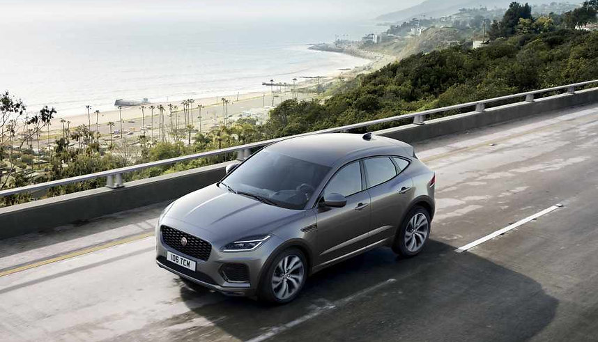 Jag_E-PACE_21MY_300_SPORT_Dynamic_281020