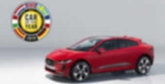 jagipace19myecotyhighres040319-resize-10