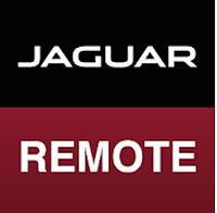 Remote J 2.jpg
