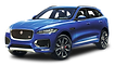 f-pace.png