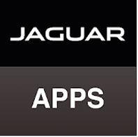 InControl Apps J.jpg