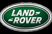 land rover logo de pus la pagina.png
