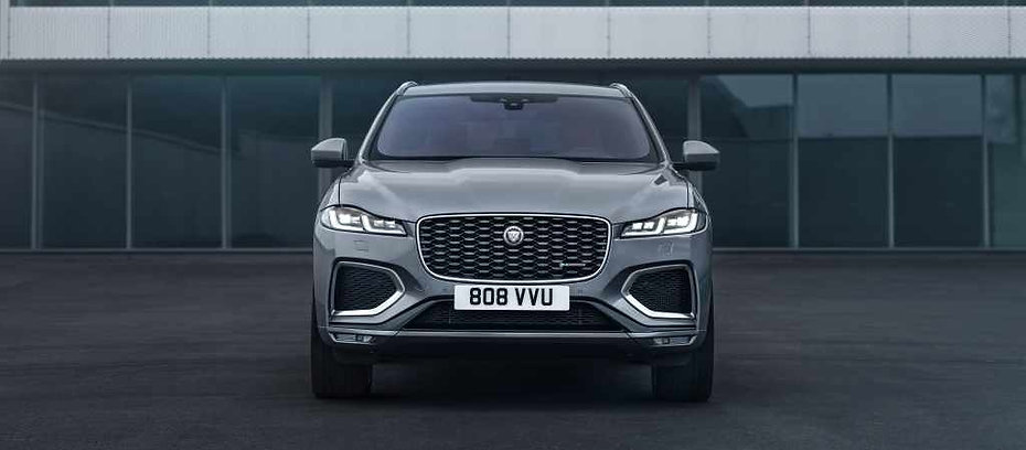 Jag_F-PACE_21MY_Location_Static_06_Front