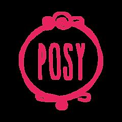 logo red pink.png